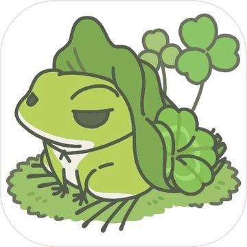 旅行青蛙手游辅助蜂窝云手机免root自动收菜神器安卓版