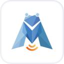 支聊 V1.2 iOS版