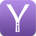 衣依 V1.0 iOS版