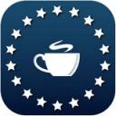 城市客厅 V1.3.4 iOS版