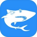 虎鲨浏览器 V1.0 iOS版