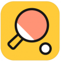 魔性乒乓 V1.0 苹果版