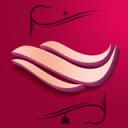 剪约会 V1.0 iOS版