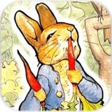 彼得兔庄园 V5.4.3 苹果版