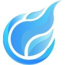 飞火浏览器 V2.3.6 官方版