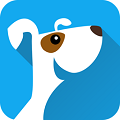 招财狗浏览器 V2.4.3 官方版