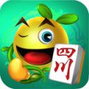 豆豆麻将 V1.0 iOS版