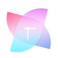 Timeory V2.1.0 iPhone版