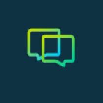 飞豆微信多开助手电脑绿色版