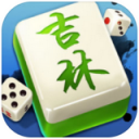 唐人吉林麻将 V1.0 iOS版