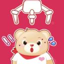 欢乐熊抓娃娃 V1.0 iOS版