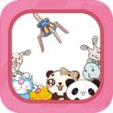大头抓娃娃 V1.0 iOS版