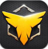 疯神之边际猎人 V1.0.0 最新版