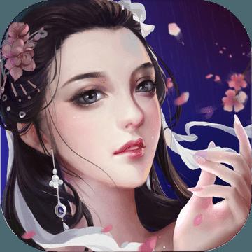 情缘传说安卓版下载-情缘传说安卓手机版V1.0下载