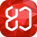 幻音阁 V1.0 iOS版