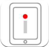 爱美化oppo V1.2.0 最新版