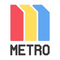 Metro大都会 V1.8.1 ios版