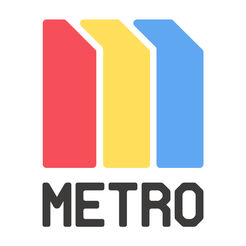 Metro大都会 V1.7.0 安卓版
