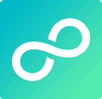 泡泡社团 V1.0.0 安卓版