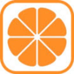 橙子魔盒 V1.0 免费版