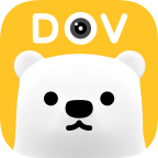 DOV V1.0 安卓版