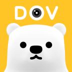 DOV V1.0 ios版