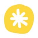 玉米日报 V1.0 安卓版