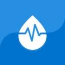 诺雅智糖 V1.1.1 苹果版