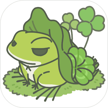 旅行青蛙无限三叶草辅助脚本安卓版