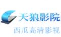 天狼影院日韩大尺度视频 V1.0 安卓版