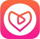 浪子直播 V1.0 安卓版