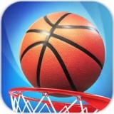 篮球扣篮联赛 V3.1.0 安卓版