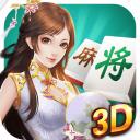 悦游慈溪麻将 V1.0 iOS版