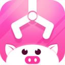 ����ץ���� V1.0 iOS��