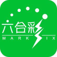 彩票公式超级计算分析大师 V7.80 绿色版
