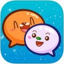 SnapLingo V6.15.0 iOS版