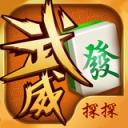 探探武威麻将 V1.0 iOS版