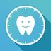 约客牙医 V3.0.1 安卓版