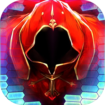 刀剑神域:关键斗士 V1.0 安卓版