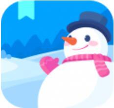 雪人阅读 V1.0 安卓版