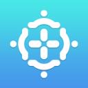 健康一家人 V1.0.1 苹果版