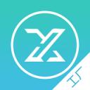 速洗达 V1.0 苹果版