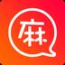 麻花语音 V1.1.0 苹果版