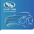 SGM移动课堂 V3.1.8 最新版