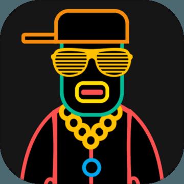 Baller Blocks V1.0 安卓最新版