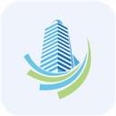 兰州房产 V1.0.4 苹果版