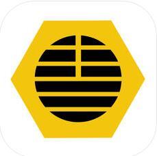 丰巢 V1.0 苹果版