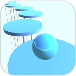 Splashy Hop V1.0 官方安卓版