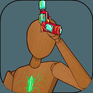灵魂射手SoulBough V0.58.3.7 安卓最新版