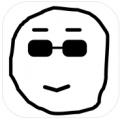 碰撞大师V1.0 安卓官方版